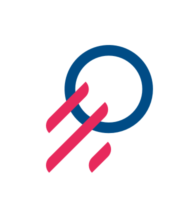 logo_loader